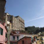 Building | Sant'Anna Institute