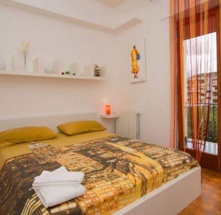 Host-Family-Accomodation-Sant-Anna-Institute-Sorrento-02