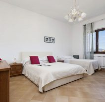 Host-Family-Accomodation-Sant-Anna-Institute-Sorrento-03
