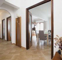 Host-Family-Accomodation-Sant-Anna-Institute-Sorrento-04