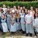 Internship | Sant'Anna Institute Sorrento