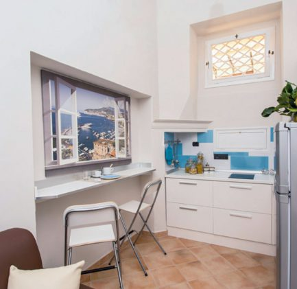 Shared-Apartments-Sant-Anna-Institute-Sorrento-05