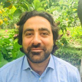 Alessandro Fiore