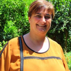 Valeria Formicola
