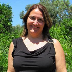 Elena Iaccarino