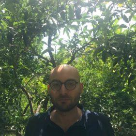 Fabrizio Novellino