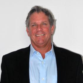 Greg Dunn Marketing